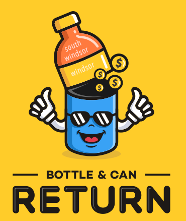 6 cent bottle return near me
